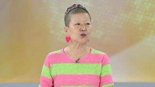 [이슈인] 미술관에서 만나는 안은미 30년 춤인생