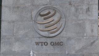 """日언론 """"WTO, 일반이사회서 日수출규제 논의키로"""""""