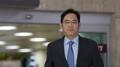 Samsung asegura materiales para continuar la producción en medio de las restricc..