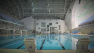 [사건사고] 수영선수권대회서 수구선수 신체 촬영 적발…일본인 입건 外