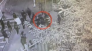 화물연대 노조, 비노조 동료기사 집단폭행 파문