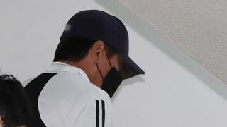 """'신림동 원룸 강간미수' 40대 구속…""""사안중대"""""""