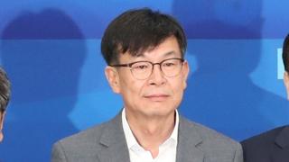 [현장연결] 당·청 연석회의…日 수출규제 대응 논의