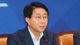 [현장연결] 당·청 연석회의 브리핑…日 수출규제 대응책 발표