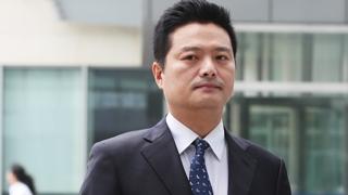 경찰, 김태우 전 수사관 검찰 송치…명예훼손 혐의