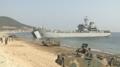 Pentágono: Corea del Sur y EE. UU. se preparan para los ejercicios conjuntos a p..