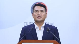 '타다' 면허 매입 전제 허용…'택시기사'만 운전