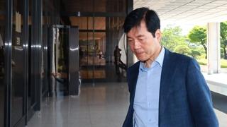 '분식회계 의혹' 김태한 삼바 대표 모레 영장심사