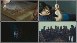 사극·액션·오컬트…여름 극장 대전 관객의 선택은?
