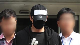 '성폭행 혐의' 배우 강지환 오늘 검찰 송치