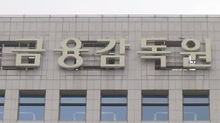 금감원 특사경 출범…주가조작 강제수사
