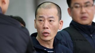 진주 아파트 흉기난동 안인득, 국민참여재판 신청 왜?