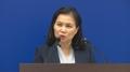 Jefa negociadora de comercio: Japón rechaza nuevamente el llamamiento para mante..