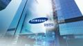 Las ganancias de explotación de Samsung Electronics disminuyen un 55,6 por cient..