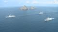 Corea del Sur considera realizar maniobras de defensa en Dokdo este mes