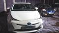 Las ventas de coches importados caen un 5,2 por ciento en julio por la débil dem..