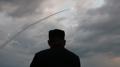 KCNA: Corea del Norte dispara unos nuevos misiles tácticos guiados bajo la super..