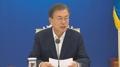 El presidente surcoreano dice que Japón está en un juego 'sin vencedores'
