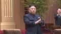 Corea del Norte celebrará una sesión parlamentaria este mes