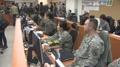 Corea del Norte dice que el contacto intercoreano será difícil hasta que Seúl dé..