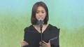 Corea del Sur conmemora el Día Internacional de Homenaje a las Mujeres de Consue..