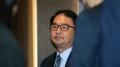 Corea del Sur cita a un diplomático japonés por el plan de descarga de agua de F..