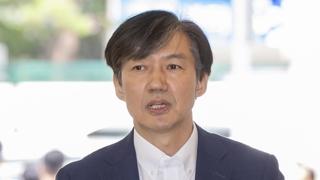 """與 """"조국 신상털기"""" vs 野 """"비리 종합세트"""""""