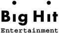 Big Hit Entertainment adquiere un desarrollador de juegos musicales