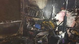 [사건사고] 충남 청양 단독주택서 불…50대 여성 사망 外