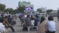 Corea del Norte critica a Corea del Sur por los ejercicios militares conjuntos y..