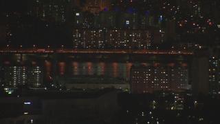 내일 '에너지의 날'…밤 9시 서울 주요 건물 소등