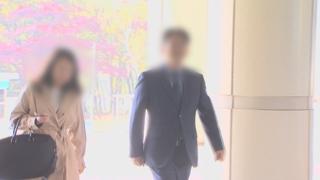 '고 장자연 씨 성추행 혐의' 전 조선일보 기자 오늘 1심 선고