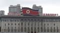 Corea del Norte dice que no tiene interés en diálogos mientras continúen las ame..