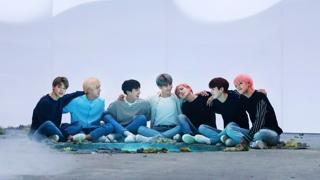 다큐·게임·드라마…확장하는 방탄소년단 세상
