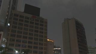 '에너지의 날'…밤 9시 서울 주요 건물 소등