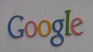 구글, 홍콩 시위 겨냥 허위정보 유포한 유튜브 채널 폐쇄