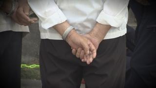 [노인인권기획] 사회문제로 떠오른 노인 혐오…실태 살펴보니