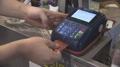 El gasto diario con tarjetas de crédito continúa en crecimiento en el 1er. semes..
