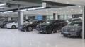Disminuye en agosto la venta de vehículos extranjeros por un descenso en la dema..