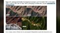 ONU: Corea del Norte sigue desarrollando el programa de ICBM