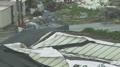 Tres muertos en medio de cientos de accidentes debido al tifón Lingling