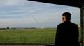 Corea del Norte dice que prueba su lanzacohetes múltiple de calibre supergrande