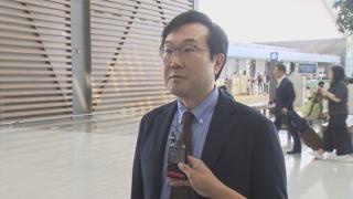 이도훈, 오늘 베이징행…사실상 한중 북핵수석대표 협의