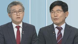 [뉴스초점] 북미실무협상 재개 가시권…한미정상 다시 만난다