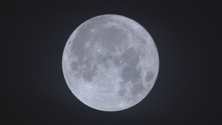 한가위 달구경 명소는?…박물관 행사도 '풍성'