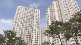 올해 1~7월 서울 주택 증여 25% 감소