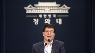 """靑 """"올해 취업자 증가, 20만 명 상회 전망"""""""