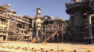 국제유가, 사우디 원유시설 공격에 폭등…14.7%↑