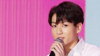 """BTS 정국, 거제도 열애설…""""사실 아냐, 지인들과 만남"""""""