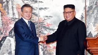 9·19 남북군사합의 1년…성과와 과제는?
